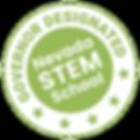 Governor Designated STEM School(1).png