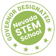 Governor Designated STEM School(1).png