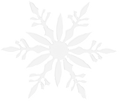 snow2.png