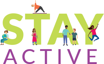 stay-active-logo.png