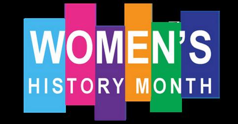 WomensHistoryMonth.png