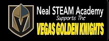 VegasGoldenKnights.png