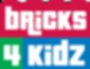 B4Kidz_logo_RGB_STACKED.png