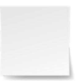 AdobeStock_49088986 [Converted] copy 3.p