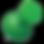green tack.png