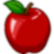 10_Apples_Puffle_Food_icon.png