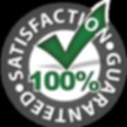 SatisfactionGuaranteed.png