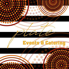 Plate events and Catering.JPG