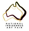 NIAF Final Logo White Background.jpg