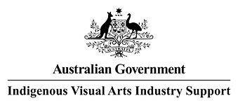 IVAIS programme jpg logo.jfif