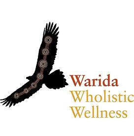 Warida wholistic services.JPG