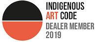 IAC Dealer Member 2019 Logo_170px.jpg