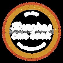 Kungkas+Logo+ON+WHITE+full+clear+test(00