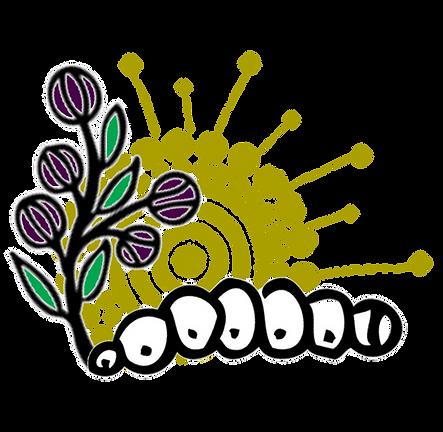 Bushfood Symposium Logo.png