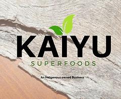 Kaiyu Super foods.JPG
