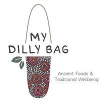 Dilly Bag.JPG