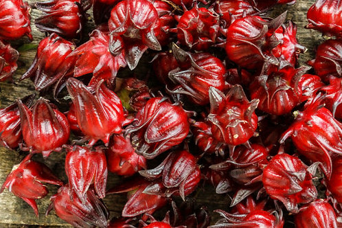 Rosella Seeds