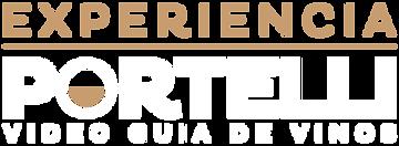 logo exp portelli-12.png