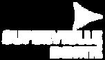 logo supervielle-10.png