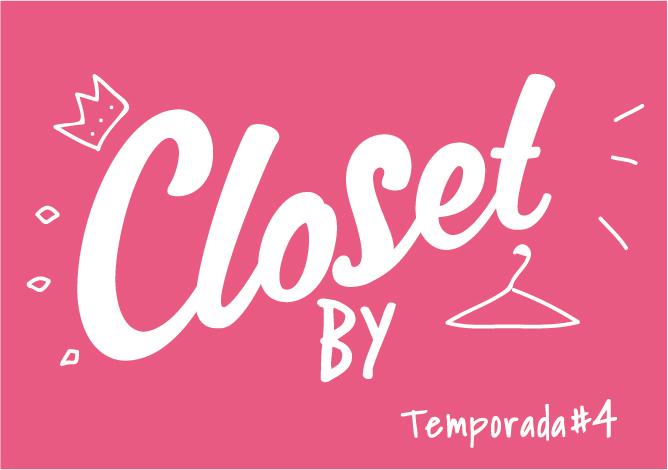 Closet By Temporada 4