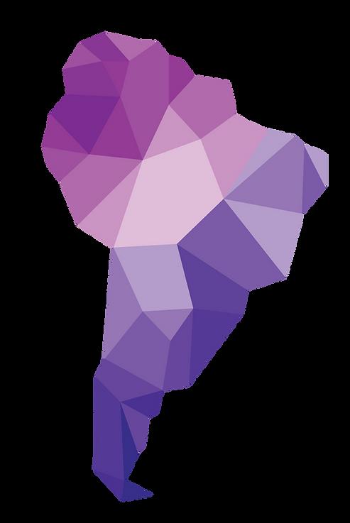 mapa 3-02.png