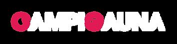 logo CampiGauna-08.png