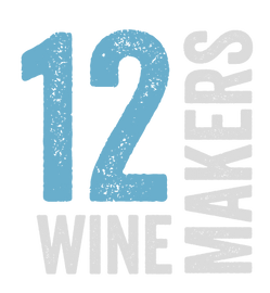 12winemakers-19.png
