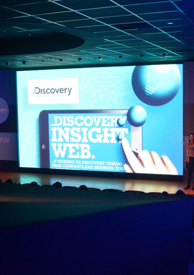 Discovery(317).JPG