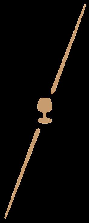 linea copa-11.png