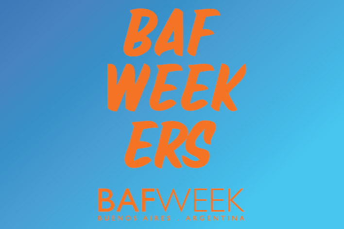 Bafweekers