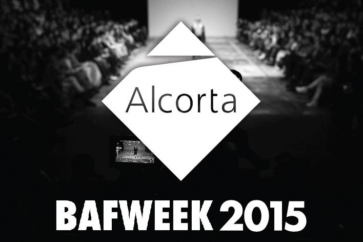 Bafweekers 2015