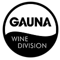 gauna logos 2020-09.png