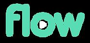 logo flow-10.png