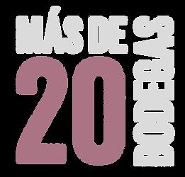 20bodegas.png