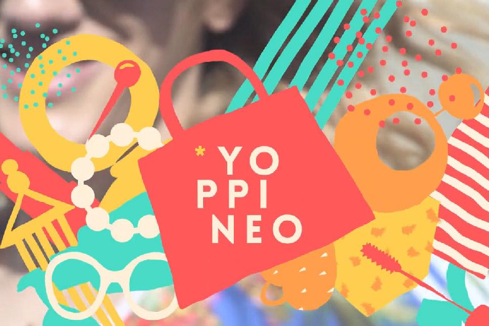 yoppineo-01