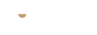 logo portelli negro-12.png