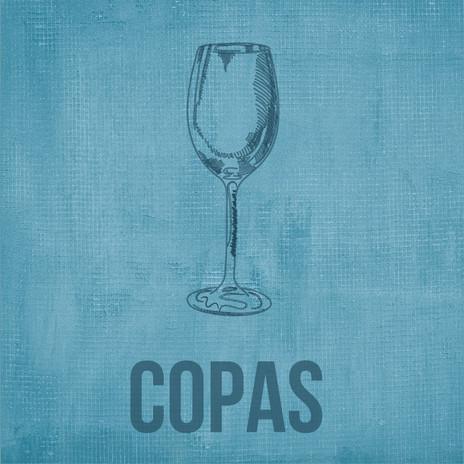 wine tipx post 1x1_Mesa de trabajo 1 cop