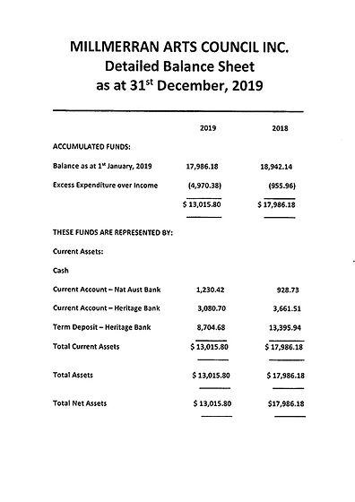 Financial Statement 2019-5.jpg