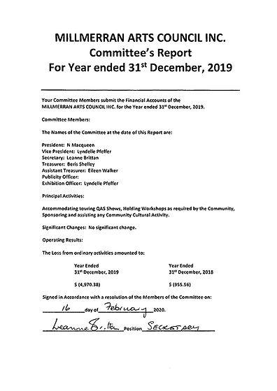 Financial Statement 2019-3.jpg