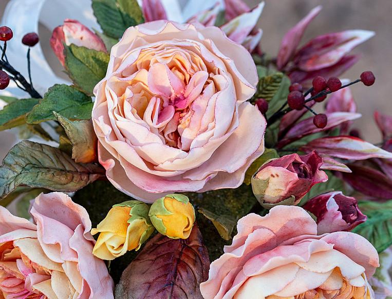 nancy sugar roses_12.jpg