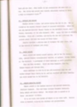 Colebornbookpg22.jpeg