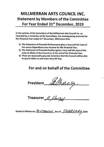 Financial Statement 2019-6.jpg