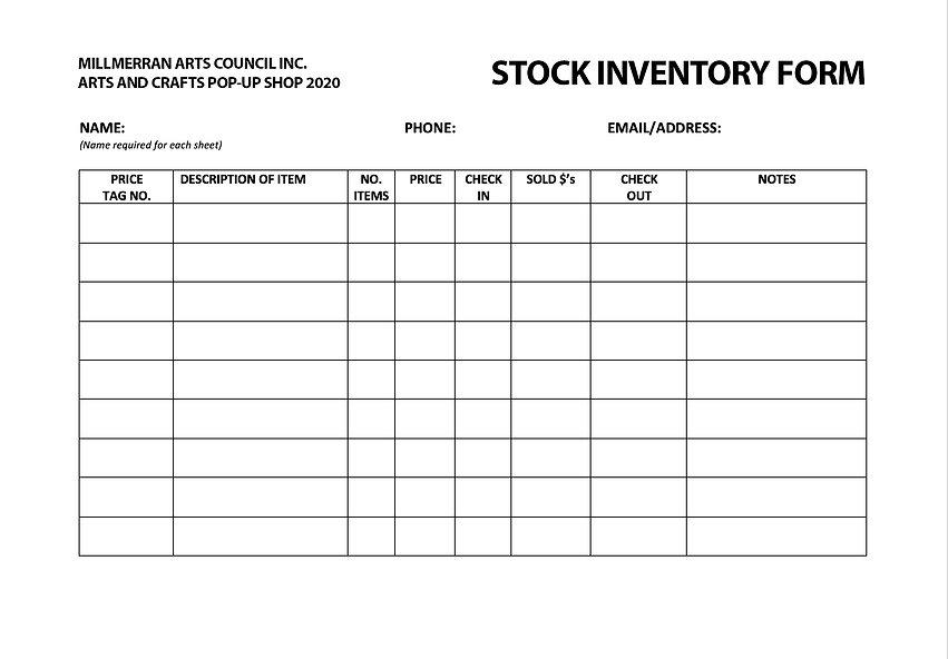 StockInventoryForm.jpg