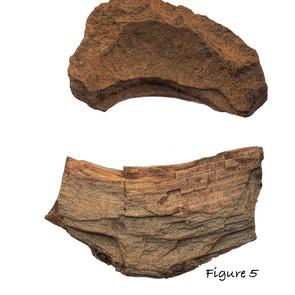 Aboriginal Stone Implement