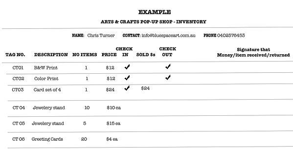 Inventoryform copy.jpg