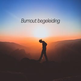 burnout begeleiding 2.png