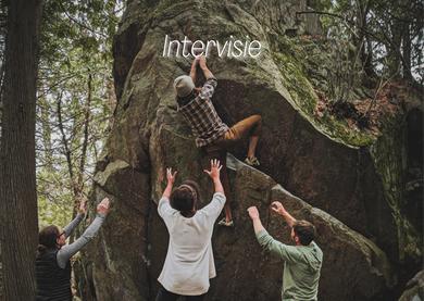 Intervisie.png