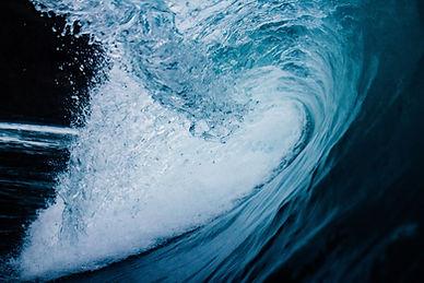 wave - tim-marshall.jpg