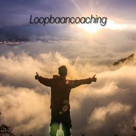loopbaancoaching.png