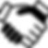 Logo convivial